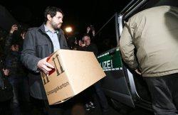 Foto: Lubitz tenia un informe mèdic de baixa per al dia en què va estavellar l'avió (REUTERS)
