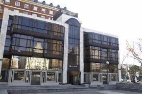 Foto: Los administradores concursales de Banco Madrid informarán a los afectados (EUROPA PRESS)