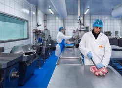Foto: Agro.- El Grup Argal obre a Miralcamp (Lleida) un centre d'innovació en gastronomia (ARGAL)