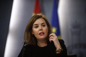 Foto: Francia.- Tres forenses españoles ayudarán a identificar los restos de las víctimas de los Alpes (EUROPA PRESS)