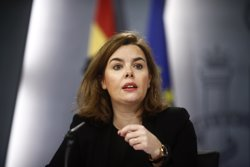 Foto: Acc.Aeri.- Tres forenses espanyols ajudaran a identificar les restes de les víctimes (EUROPA PRESS)