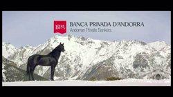 Foto: S&P rebaixa en un esglaó l'avaluació d'Andorra per la incertesa generada amb BPA (BPA (YOUTUBE))