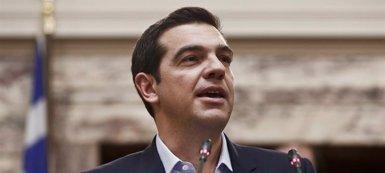 Foto: Fitch baja tres escalones el 'rating' de Grecia (REUTERS)