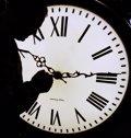 Foto: La madrugada del domingo se adelantarán los relojes (Reuters)