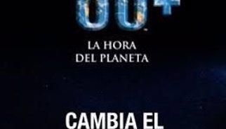 Espanya contribueix a 'L'Hora del Planeta' de WWF aquest vespre