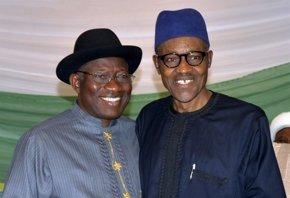 Foto: Al menos 13 muertos en ataques durante las elecciones en Nigeria (STRINGER . / REUTERS)