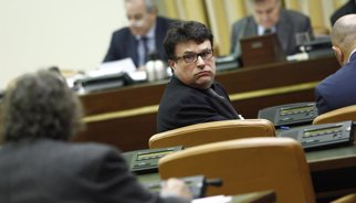 """EUiA aprova les candidatures municipals amb """"plans de rescat social"""""""