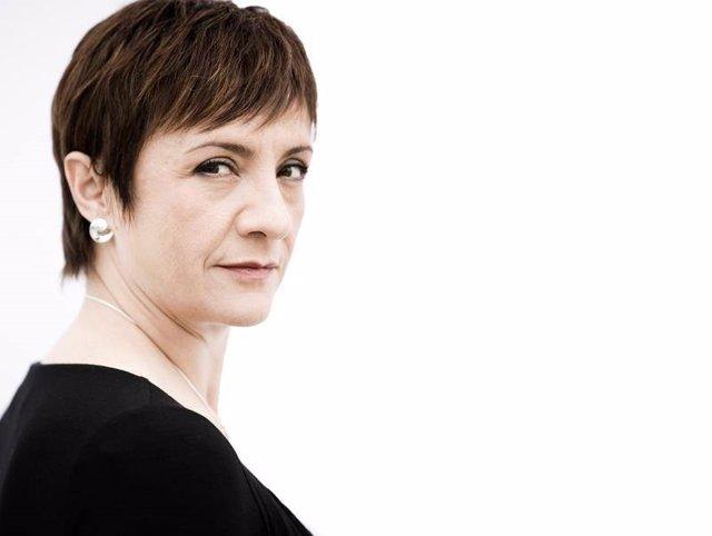 Foto: Blanca Portillo abrirá el Festival de Semana Santa del Teatro Auditorio de El Escorial recitando a Teresa de Ávila