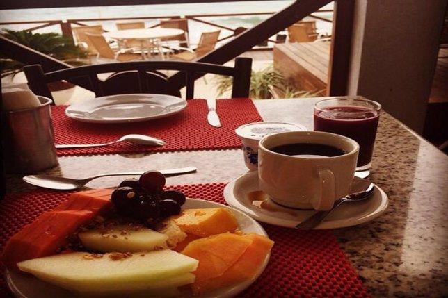 Saltarse el desayuno incrementa el peso