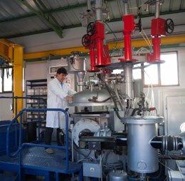 Foto: Gerdau desarrolla un nuevo acero un 20% más resistente (GERDAU)