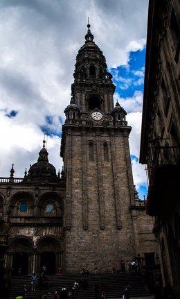 Foto: 10 planes en Galicia si sólo tienes los cuatro días de Semana Santa libres (EUROPA PRESS)