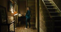 "Foto: Keeling anaien ""The House on Pine Street"" filmarekin hasiko da Bilboko FANT jaialdia (FANT)"