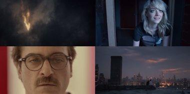 Foto: Este vídeo compara los principios y finales de 55 películas (VIMEO)