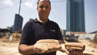 Troben bols de cervesa egipcis de més de 5.000 anys d'antiguitat