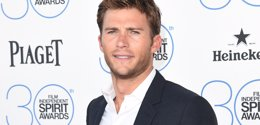 Foto: Suicide Squad ficha a Scott Eastwood y Ray Olubowale (GETTY)