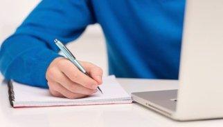 Nuevos cursos gratuitos para formarte de manera online en más de 50 materias