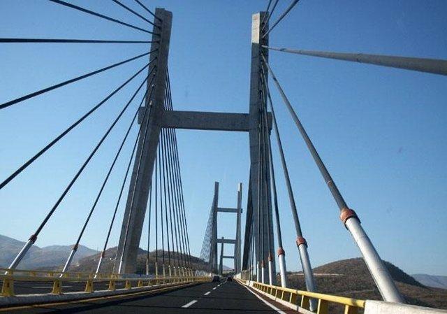 Foto: Corea del Sur aportará más de 1.000 millones para infraestructura y proyectos en A.Latina