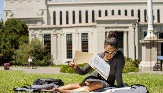 Com estudiar a les millors universitats del món