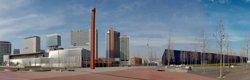 Foto: Barcelona i Viena s'alternaran com a seu del Congrés de Medicina Nuclear Europea (CCIB)