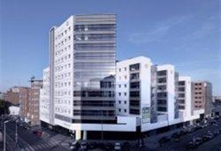 Foto: The Student Hotel compra dues residències estudiantils a Barcelona (JLL)