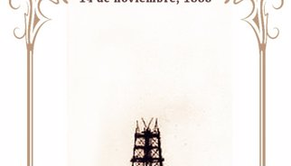 Cinco curiosidades sobre la Torre Eiffel