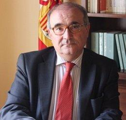 Foto: El catalán Benigno Pendás, Premio Internacional de Ensayo Jovellanos (BENIGNO PENDÁS)