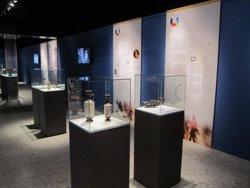 Foto: El MAC vincula problemàtiques de la democràcia atenesa amb l'actualitat en una exposició (EUROPA PRESS)