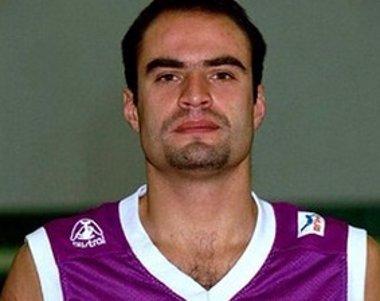 Foto: El cadáver de Lalo García aparece en el Pisuerga (ACB PHOTO)