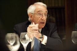 Foto: Miquel y Costas repartirà un tercer dividend d'11 cèntims a càrrec dels resultats del 2014 (MIQUEL Y COSTAS)