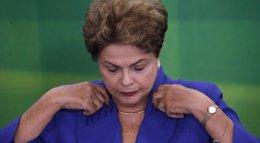 """Foto: Brasil hará """"todo lo necesario"""" para cumplir con las metas fiscales (REUTERS)"""
