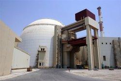 Foto: L'Iran expressa el seu desig de començar la redacció d'un acord preliminar (RAHEB HOMAVANDI / REUTERS)
