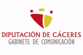 Foto: La Diputación de Cáceres destina más de un millón de euros para diversas actuaciones en los municipios (DIPUTACIÓN DE CÁCERES)
