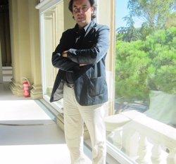 Foto: El director del MNAC explicarà la nova col·lecció d'art modern al MET (EUROPA PRESS)