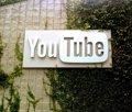 Google arregla un 'bug' de YouTube que permitía borrar vídeos de cualquier usuario