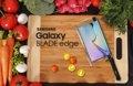 El pacman de Google, el selfie stick de cuero de Motorola o el cuchillo de cocina de Samsung son bromas