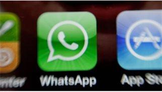 Llamadas de WhatsApp: ¿Sabes si tu operadora las bloquea y por qué?