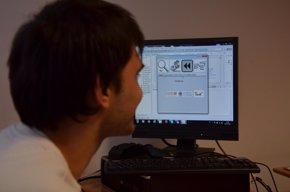 Foto: Innova.- La UPV lidera una alianza española de innovación en pruebas de software para concienciar a pymes (UPV)