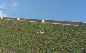 Foto: Innova.- Expertos debatirán en la UPV sobre gestión del agua de lluvia y mejora de la eficiencia energética en su ciclo (UPV)