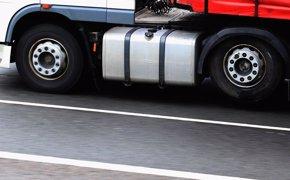 Foto: El BNG rechaza la nueva norma sobre pesos y dimensiones de los camiones (GETTY)