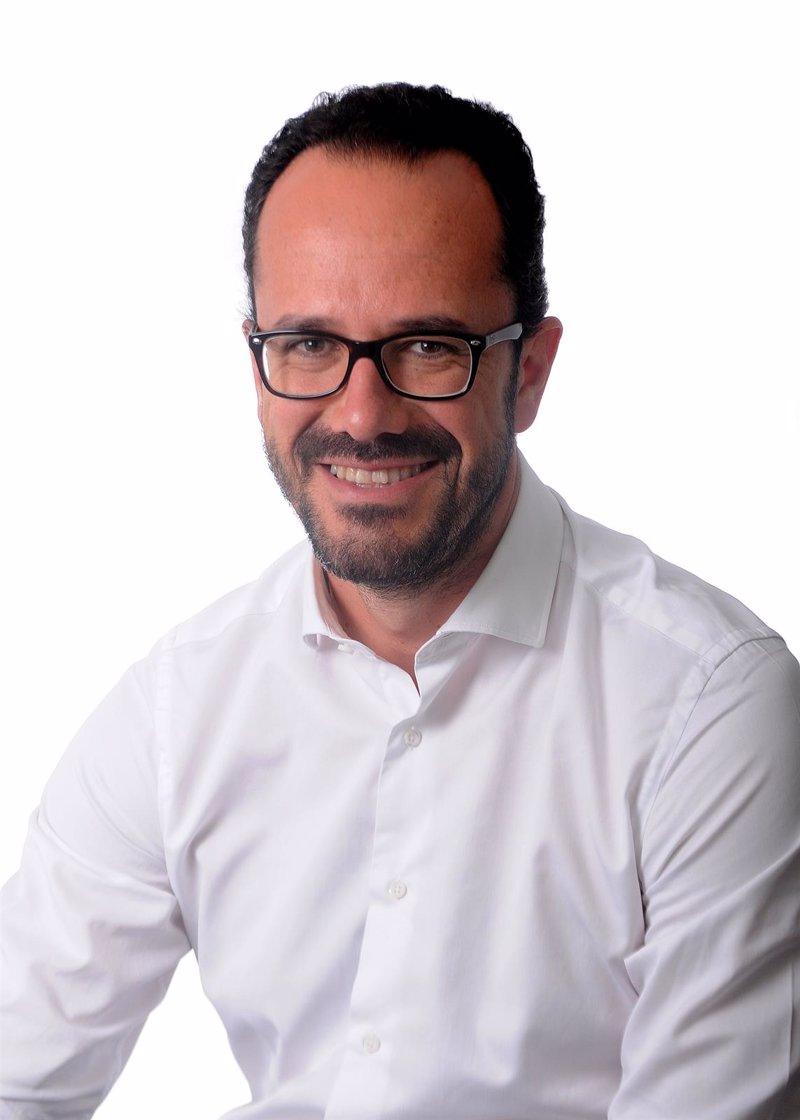 Ignacio Blanco - fotonoticia_20150413115551_800