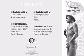 Foto: La Hospedería 'Valle de Ambroz' de Hervás (Cáceres) acoge una exposición de dibujos de Enrique Pérez Comendador (EUROPA PRESS)
