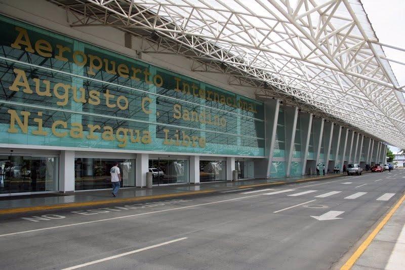 embajada de nicaragua en peru: