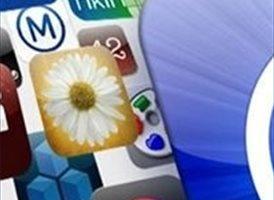 Foto: Apps más descargadas de la semana para iPhone e iPad: Enlight, WhatsApp Messenger y Minecraft