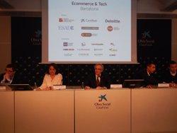Foto: El sector digital de Barcelona triplica la facturació fins a 6.000 milions des del 2012 (EUROPA PRESS)