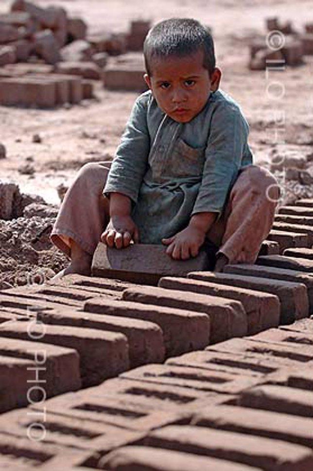 esclavitud 32.jpg