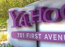 Foto: Yahoo competirá con WhatsApp, Periscope y Skype con una app de mensajería