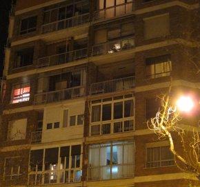 Foto: Industria ultima la tarifa de luz por horas y el autoconsumo, pero renuncia a hibernar ciclos de gas (EUROPA PRESS)