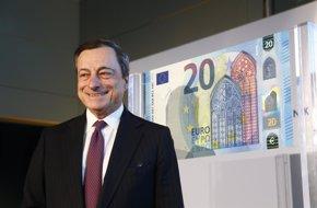 Foto: El PP niega que el BCE haya pedido otra reforma laboral a España (REUTERS)