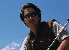 Foto: Gonzalo Gimeno: Emprender sigue siendo una carrera de fondo solitaria en la que el Estado no asume ningún riesgo (CEDIDA)