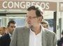 Rajoy, en un acto sobre empleo juvenil en Salamanca